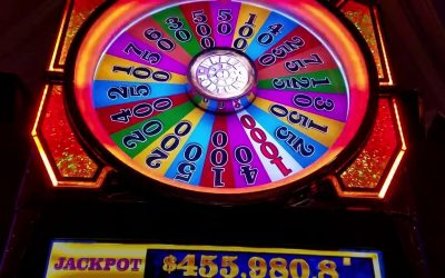 Hit The Slot Of Fortune Finder To Earn More