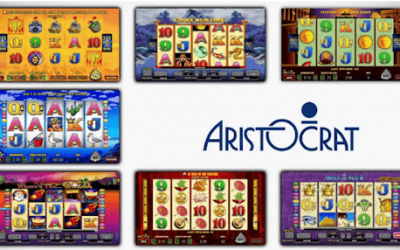 Read Free Aristocrat Online Pokies Review for Wheres the Gold and Pokies 4 u and Get a Chance to Win Free Spins Via Signup Bonus, Play Instant Without downloading