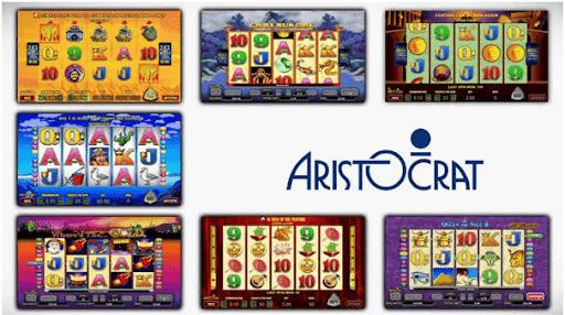 Casino Titan Review - $20 Free Chips | Porwin Mobile Slot Machine